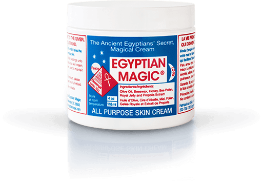 Egyiptian magic